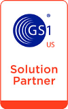 GSI Solution GmbH