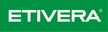 ETIVERA